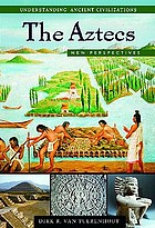 The Aztecs : new perspectives