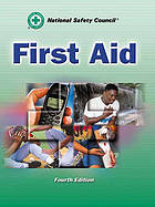 First aid : taking action