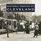 Historic photos of Cleveland