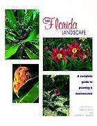 Your Florida guide to bedding plants : selection, establishment and maintenance