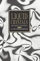 Liquid crystals