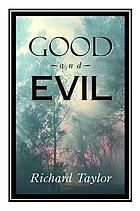 Good and evil: a new direction