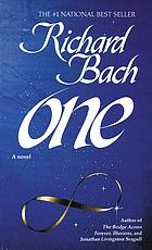 One : a novel
