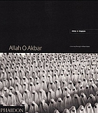Allah o Akbar : a journey through militant Islam
