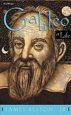 Galileo : a life