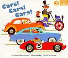 Cars! cars! cars!