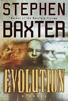Evolution : a novel