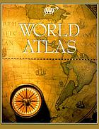 The World atlas