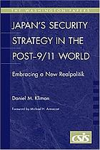 America's new allies : Central-Eastern Europe and the transatlantic link