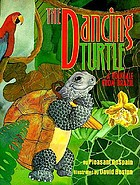 The dancing turtle : a folktale from Brazil