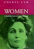 Women, a modern political dictionary