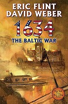 1634 : the Baltic War