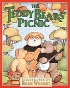 The teddy bears' picnicThe teddy bears' picnic