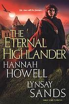 The eternal Highlander