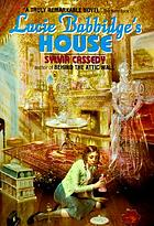 Lucie Babbidge's house