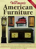 Warman's American furniture