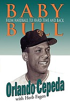 Baby Bull : from hardball to hard time and back