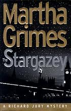 The stargazey : a Richard Jury mystery