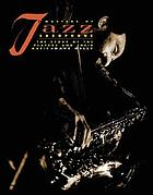 Masters of jazz saxophone : [the story of the players and their music