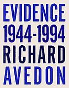 Evidence, 1944-1994
