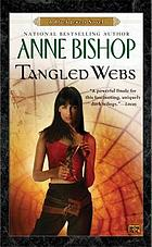Tangled webs : a black jewels novel