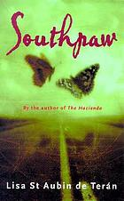 Southpaw : short stories