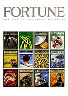 Fortune : the art of covering business