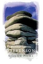 Robert Louis Stevenson : a critical celebration