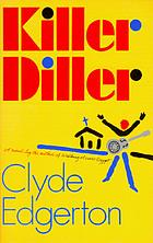 Killer diller : a novel