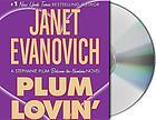 Plum lovin' a Stephanie Plum between-the-numbers novel