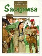 Sacagewea : guide for the Lewis and Clark Expedition