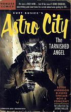 Kurt Busiek's Astro City