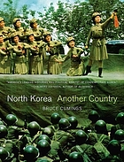North Korea : another country