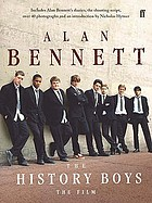 The history boys : the film