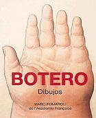 Botero : sculptures