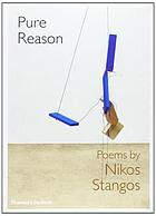 Pure reason : poems