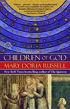 Children of God : a novel