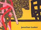 Jonathan Lasker, 1977-2003 : paintings, drawings, studies