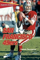 Stadium stories : St. Louis Rams