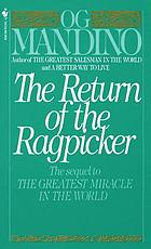 The return of the ragpicker