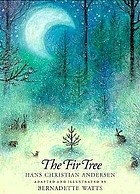 The fir tree