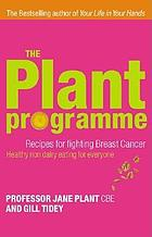 The Plant Programme