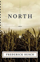 North : a novel
