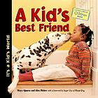 A kid's best friend