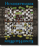 Hundertwasser : the painter-king with the 5 skins : the power of art