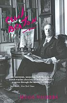 Cecil Beaton : the authorised biography