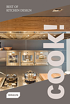 Cook! : best of kitchen design