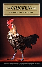 The chicken book
