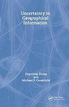 Cortical areas : unity and diversity
