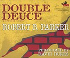 Double deuce : Spenser series book 19